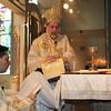 Ordinations Fr. Redmon & Dcn. Sakellariou (161).JPG