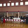 Ordinations Fr. Redmon & Dcn. Sakellariou (245).JPG