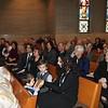 Ordinations Fr. Redmon & Dcn. Sakellariou (64).JPG