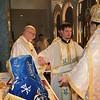 Ordinations Fr. Redmon & Dcn. Sakellariou (120).JPG