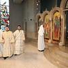 Ordinations Fr. Redmon & Dcn. Sakellariou (91).JPG