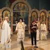 Ordinations Fr. Redmon & Dcn. Sakellariou (213).JPG