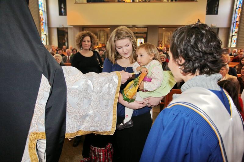 Ordinations Fr. Redmon & Dcn. Sakellariou (58).JPG