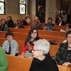 Ordinations Fr. Redmon & Dcn. Sakellariou (41).JPG