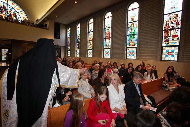 Ordinations Fr. Redmon & Dcn. Sakellariou (36).JPG