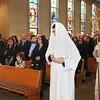 Ordinations Fr. Redmon & Dcn. Sakellariou (87).JPG