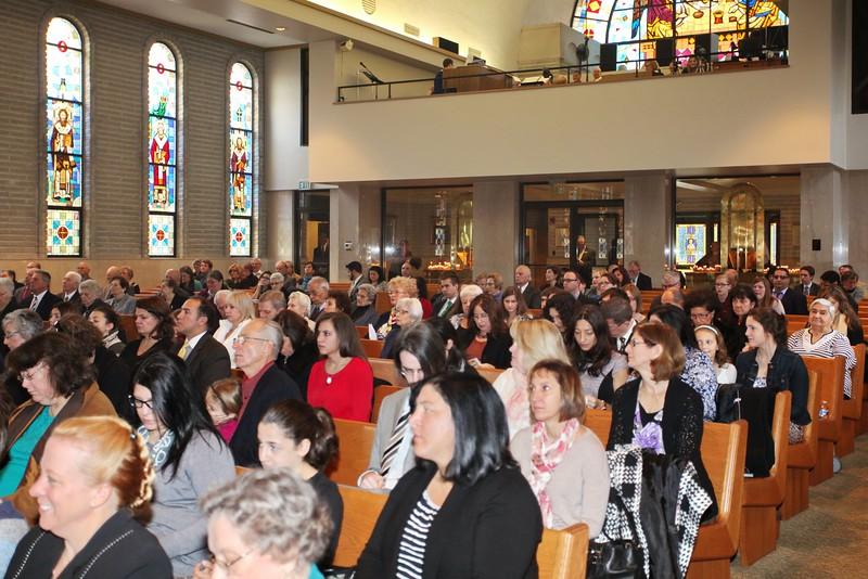 Ordinations Fr. Redmon & Dcn. Sakellariou (22).JPG