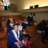 Ordinations Fr. Redmon & Dcn. Sakellariou (205).JPG