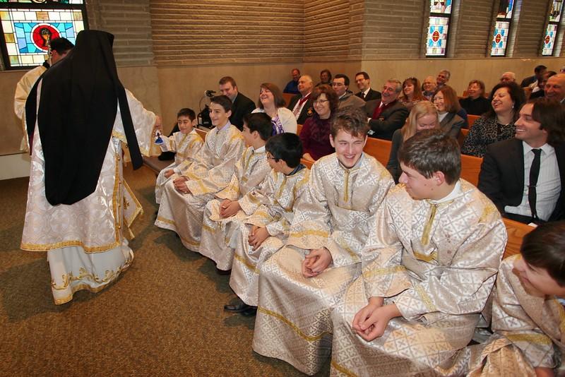 Ordinations Fr. Redmon & Dcn. Sakellariou (67).JPG