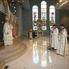 Ordinations Fr. Redmon & Dcn. Sakellariou (147).JPG