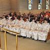 Ordinations Fr. Redmon & Dcn. Sakellariou (31).JPG