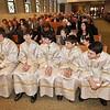 Ordinations Fr. Redmon & Dcn. Sakellariou (68).JPG