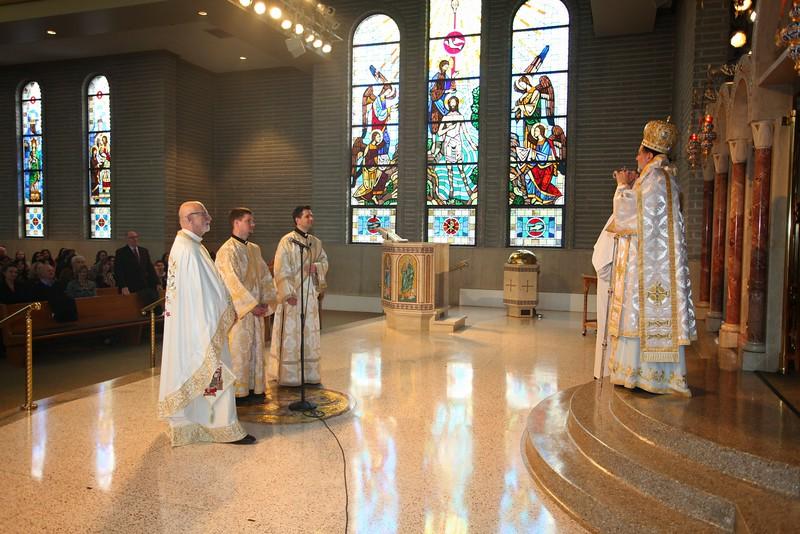 Ordinations Fr. Redmon & Dcn. Sakellariou (100).JPG