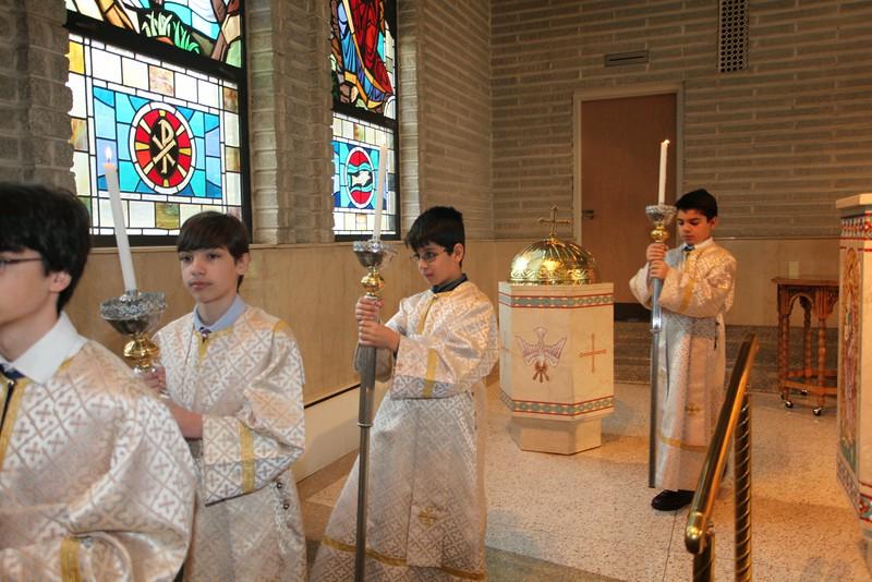 Ordinations Fr. Redmon & Dcn. Sakellariou (77).JPG
