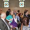 Ordinations Fr. Redmon & Dcn. Sakellariou (48).JPG