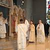 Ordinations Fr. Redmon & Dcn. Sakellariou (18).JPG