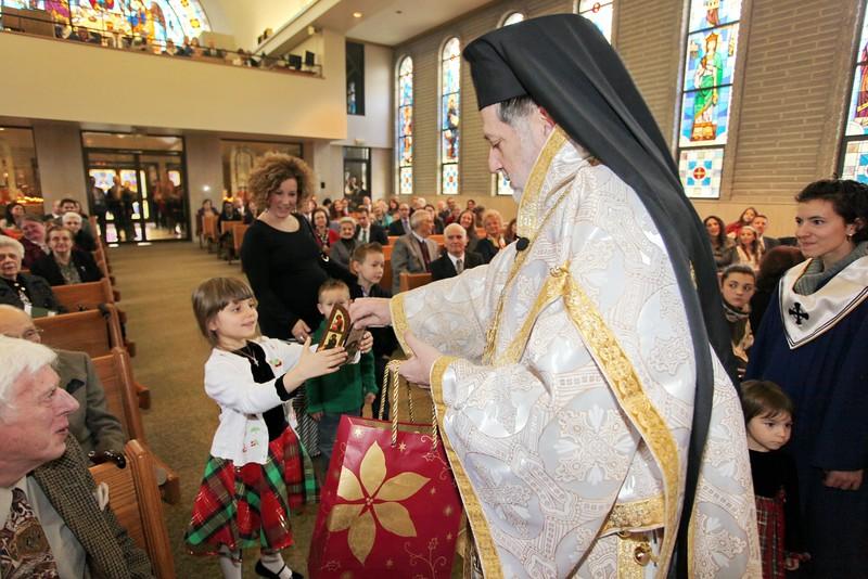 Ordinations Fr. Redmon & Dcn. Sakellariou (56).JPG