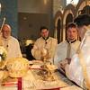 Ordinations Fr. Redmon & Dcn. Sakellariou (141).JPG