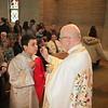 Ordinations Fr. Redmon & Dcn. Sakellariou (199).JPG