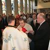 Ordinations Fr. Redmon & Dcn. Sakellariou (195).JPG