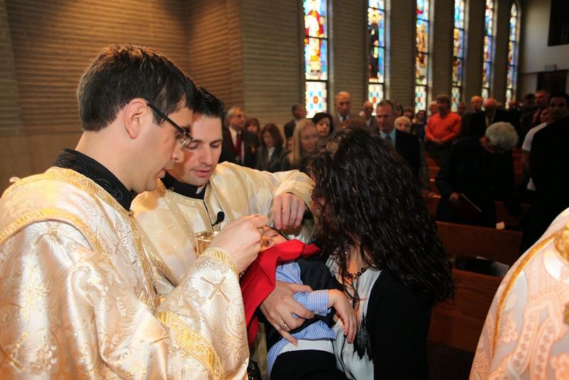 Ordinations Fr. Redmon & Dcn. Sakellariou (197).JPG