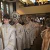 Ordinations Fr. Redmon & Dcn. Sakellariou (84).JPG