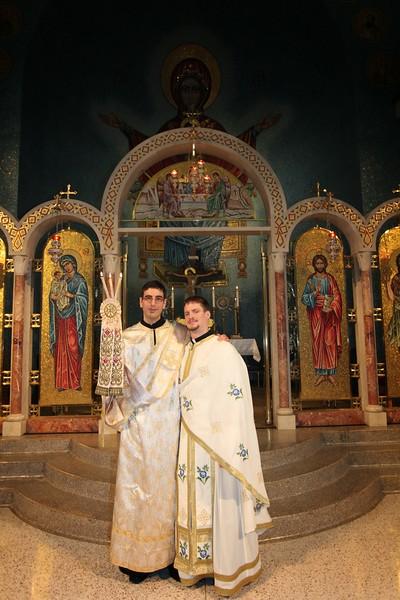 Ordinations Fr. Redmon & Dcn. Sakellariou (238).JPG