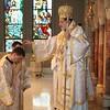 Ordinations Fr. Redmon & Dcn. Sakellariou (93).JPG