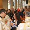 Ordinations Fr. Redmon & Dcn. Sakellariou (196).JPG