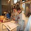 Ordinations Fr. Redmon & Dcn. Sakellariou (134).JPG