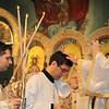Ordinations Fr. Redmon & Dcn. Sakellariou (6).JPG