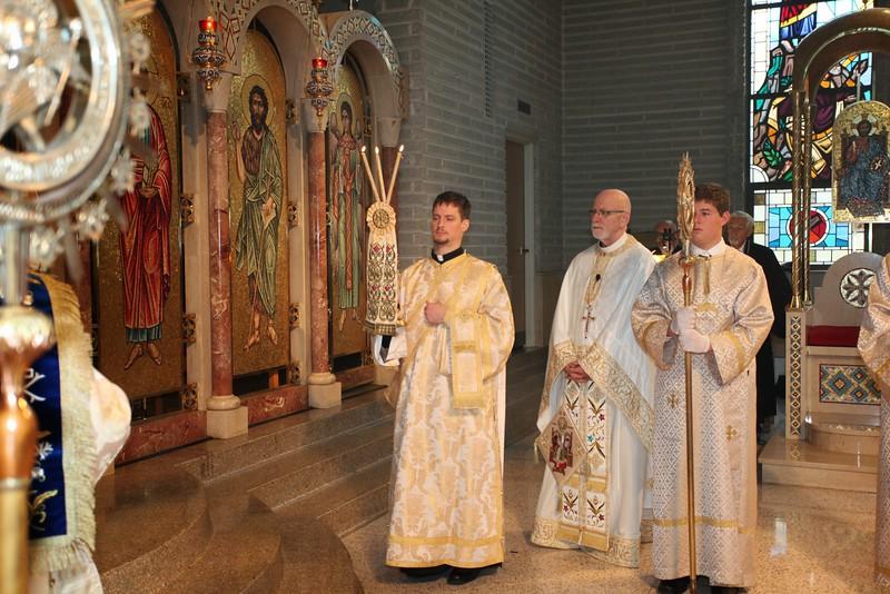 Ordinations Fr. Redmon & Dcn. Sakellariou (89).JPG