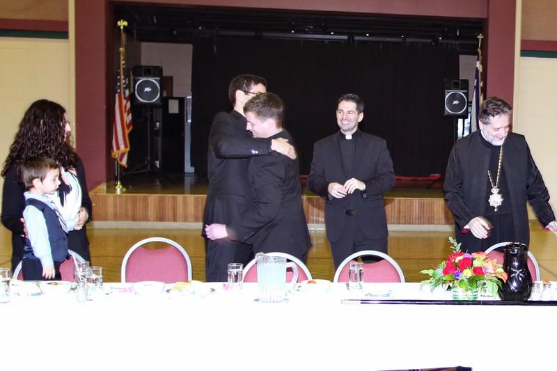 Ordinations Fr. Redmon & Dcn. Sakellariou (253).JPG