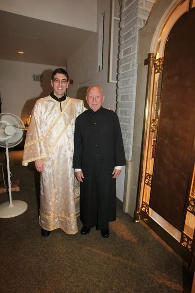 Ordinations Fr. Redmon & Dcn. Sakellariou (218).JPG