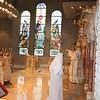 Ordinations Fr. Redmon & Dcn. Sakellariou (71).JPG