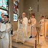 Ordinations Fr. Redmon & Dcn. Sakellariou (74).JPG