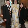 Ordinations Fr. Redmon & Dcn. Sakellariou (219).JPG