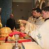 Ordinations Fr. Redmon & Dcn. Sakellariou (187).JPG