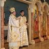Ordinations Fr. Redmon & Dcn. Sakellariou (174).JPG