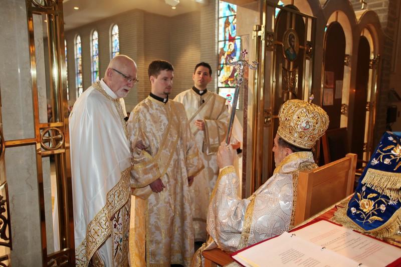 Ordinations Fr. Redmon & Dcn. Sakellariou (104).JPG