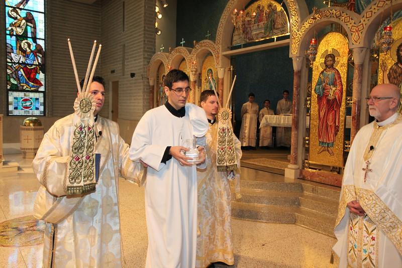 Ordinations Fr. Redmon & Dcn. Sakellariou (5).JPG