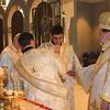 Ordinations Fr. Redmon & Dcn. Sakellariou (172).JPG