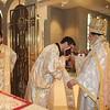 Ordinations Fr. Redmon & Dcn. Sakellariou (173).JPG