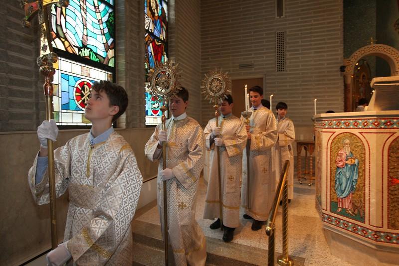 Ordinations Fr. Redmon & Dcn. Sakellariou (75).JPG