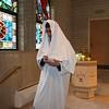 Ordinations Fr. Redmon & Dcn. Sakellariou (79).JPG