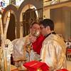 Ordinations Fr. Redmon & Dcn. Sakellariou (185).JPG