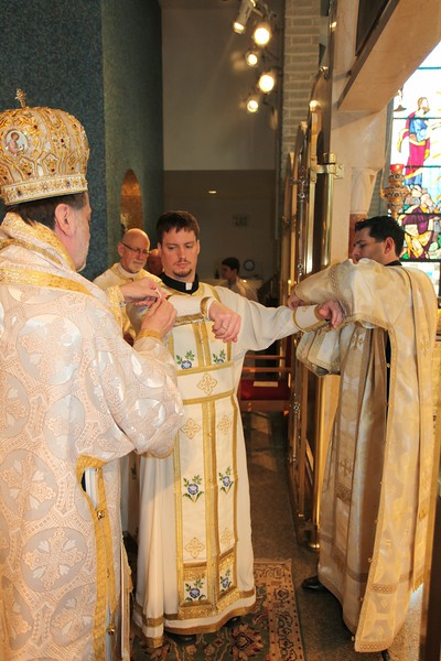 Ordinations Fr. Redmon & Dcn. Sakellariou (124).JPG
