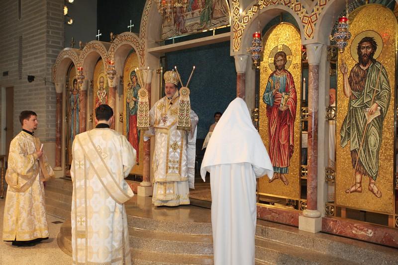 Ordinations Fr. Redmon & Dcn. Sakellariou (15).JPG