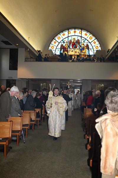 Ordinations Fr. Redmon & Dcn. Sakellariou (82).JPG