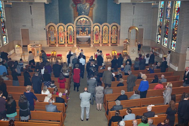 Ordinations Fr. Redmon & Dcn. Sakellariou (203).JPG
